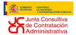 Junta consultiva de contratación administrativa