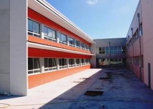 Colegio Valdenoja